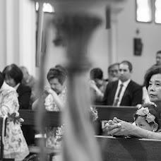 Wedding photographer Eduardo Monzón (eduardomonzon). Photo of 24.05.2015