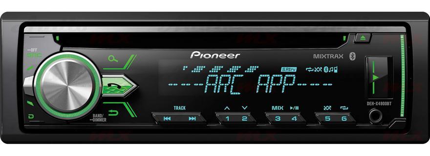 Pioneer DEH-X4900BT.jpg