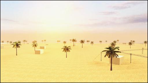 206 Drift & Driving Simulator 4.1 screenshots 18