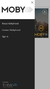 Download Mobyhood For PC Windows and Mac apk screenshot 1