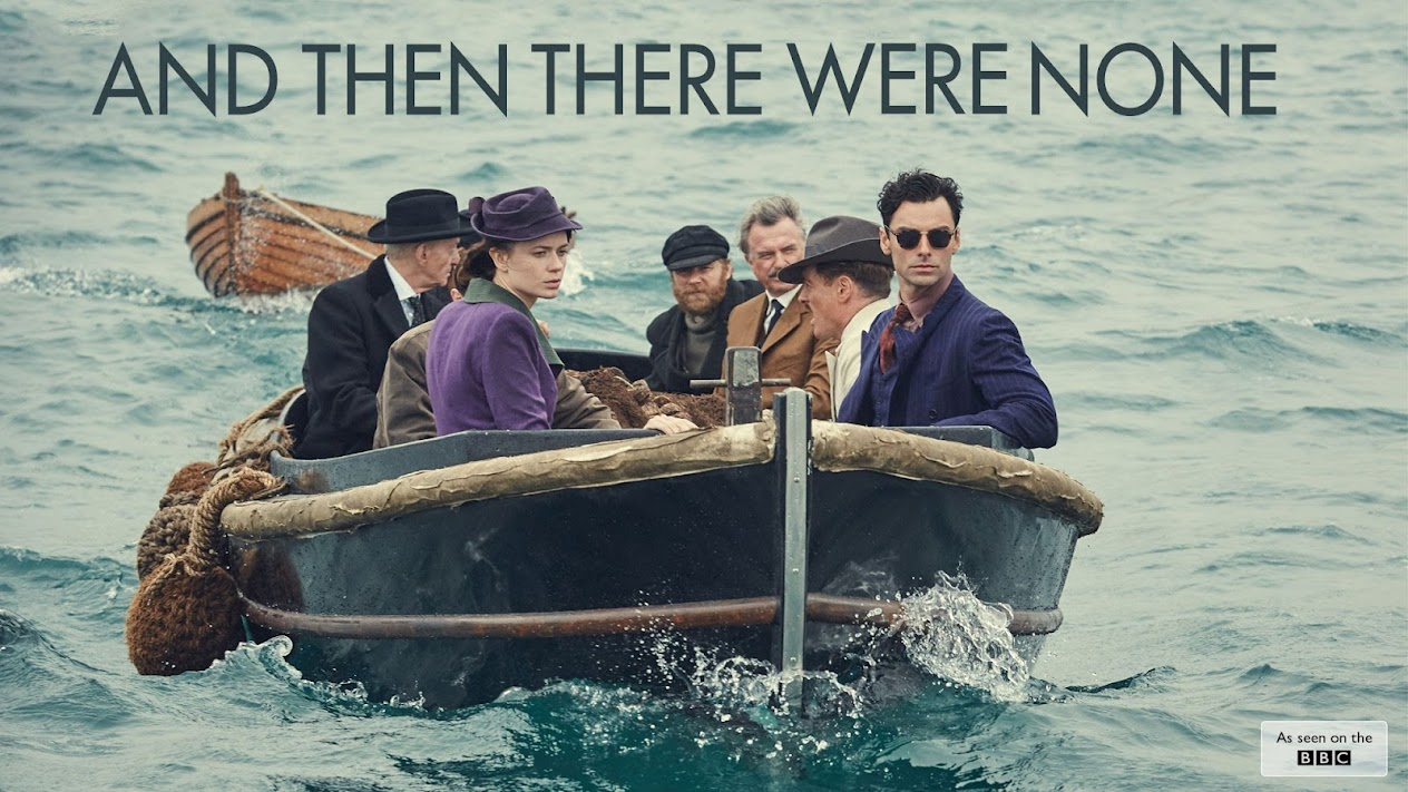 and then there were none character essay And then there were none character analysis and then there were none: setting & theme  go to 9th grade essay basics: types of essay:.