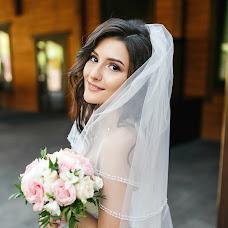 Wedding photographer Aleksandr Yakovenko (yakovenkoph). Photo of 21.01.2019