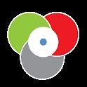 YoPoint icon
