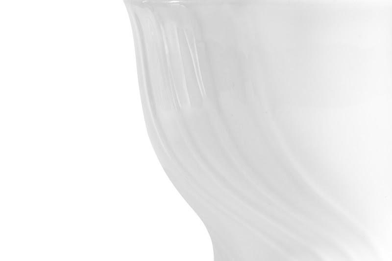 total white di Iury olivieri