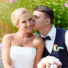 Wedding photographer Marina Art (id153924570). Photo of 07.12.2017