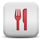 Food+ icon