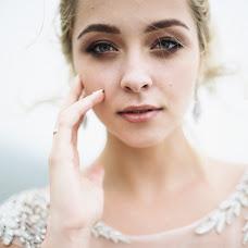 Wedding photographer Mariya Kayurova (KAYUROVA). Photo of 05.08.2017