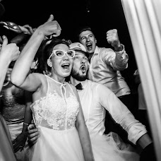 Wedding photographer Aleksey Kozlovich (AlexeyK999). Photo of 07.08.2017