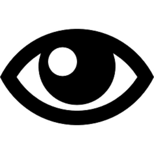 LOOK avatar image