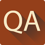Islam question and answer Icon