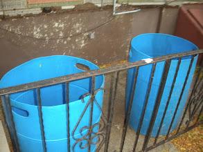Photo: No lids