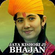 jaya kishori ji bhajans
