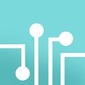 iMatic icon