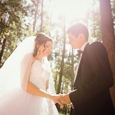 Wedding photographer Sergey Olefir (sergolef). Photo of 07.11.2017