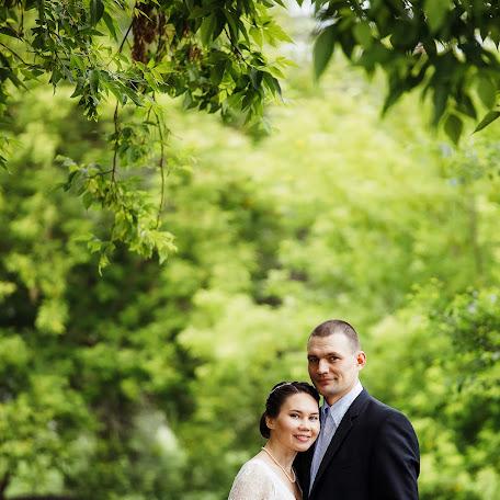 Wedding photographer Mariya Kozlova (Kozlova). Photo of 17.07.2017