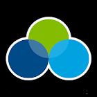 Alliant Mobile Banking icon