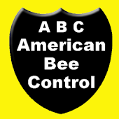 American Bee Control