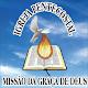 Igreja Missão Da Graça De Deus APK