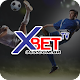 Download Xbet TV For PC Windows and Mac