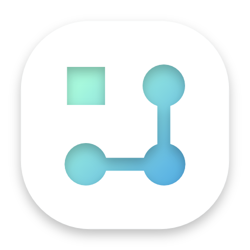 Find A Way: Addictive Puzzle (game)