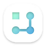Find A Way: Addictive Puzzle Icon
