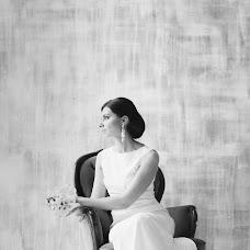 Wedding photographer Vyacheslav Dementev (dementiev). Photo of 02.03.2016