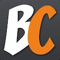 Bringbutler - Kassenprogramm icon