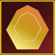 KeyForge Tracker