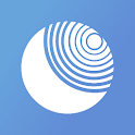 FeelConnect 3.0 icon