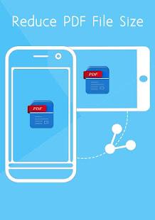 Compress pdf files size apps on google play screenshot image stopboris Choice Image