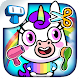 My Unicorn Virtual Pet - Cute Animal Care Game Download on Windows