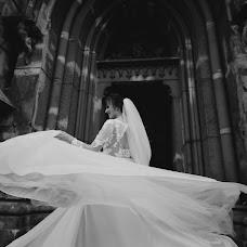 Wedding photographer Aleksandr Zborschik (zborshchik). Photo of 07.12.2017