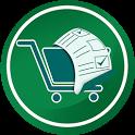 Shoppy Lister icon