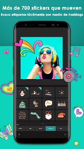 VLLO Premium – Fácil edición de videos y videoblogs 3