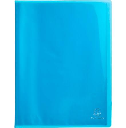 Demopärm iderama 30 blå