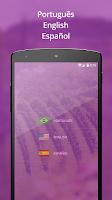 Screenshot of Bento Travel