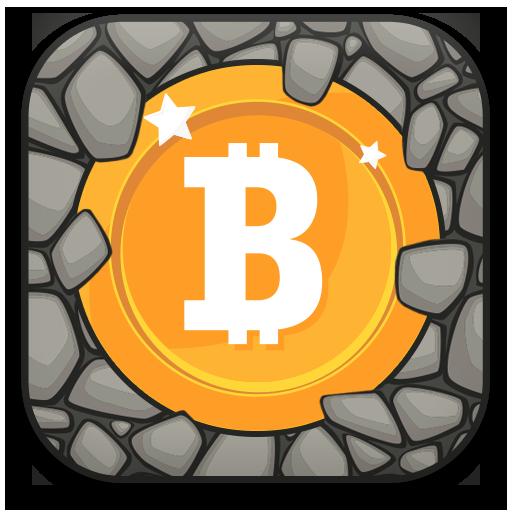 Remote Bitcoin Server Miner - Get BTC for Free !