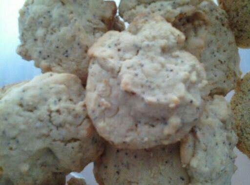 The Ultimate Surprise Cookie Recipe