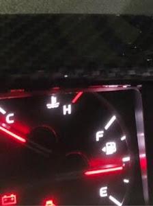 ハイエースバン TRH200V のカスタム事例画像 波平さんの2018年12月15日00:34の投稿