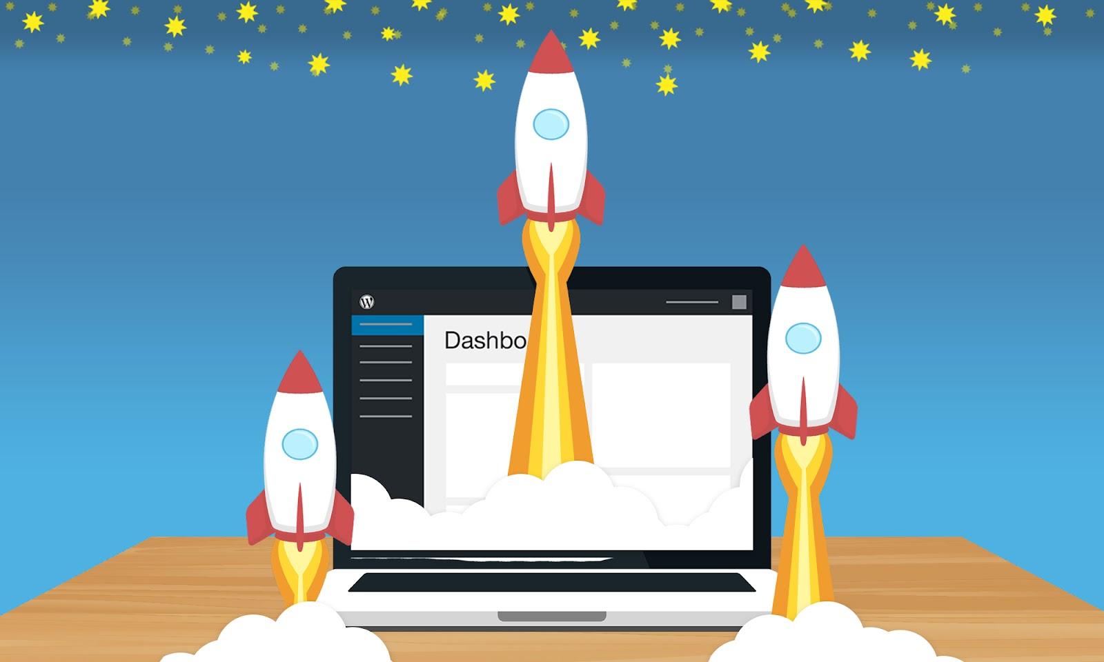 Best WordPress optimization plugins