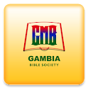 Bible Mandinka Fula Gambia icon