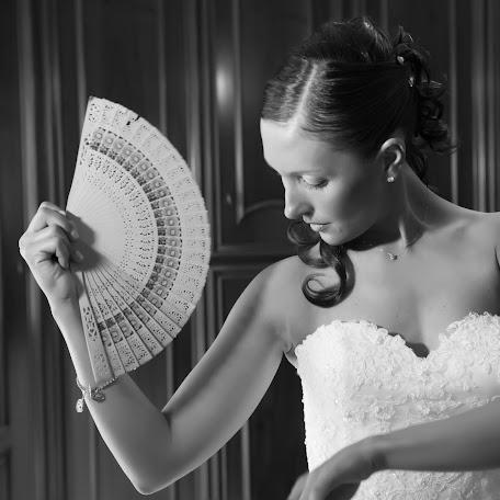 Wedding photographer Alessandro Ossidi (ossidi). Photo of 20.04.2015