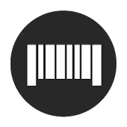 App Icon for IMEI - imei Generator App in United States Google Play Store