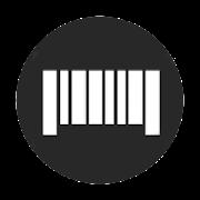 App Icon for IMEI - imei Generator App in Czech Republic Google Play Store