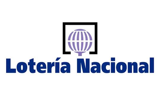 La Lotería Nacional deja 60.000 en Roquetas de Mar