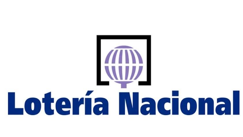 La Lotería Nacional ha dejado su segundo premio en Roquetas.
