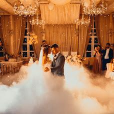 Wedding photographer Aleksandr Belozerov (abelozerov). Photo of 25.04.2018