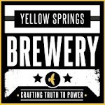Logo for Yellow Spings Brewery