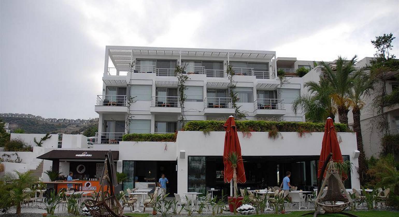 Casa Costa Boutique Hotel