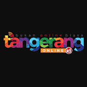 TangerangOnline.ID